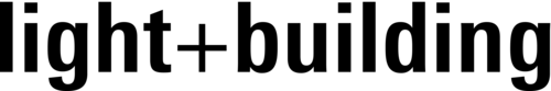 light and building black 500px 72dpi