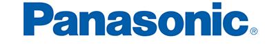 Exklusiver Panasonic Life Solutions Generalimporteur für Deutschland
